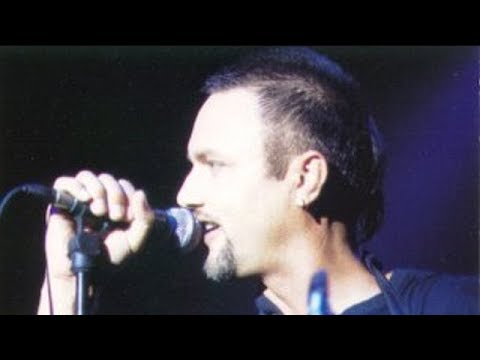14. Real World [Queensrÿche - Live in Milwaukee 1995/04/29]