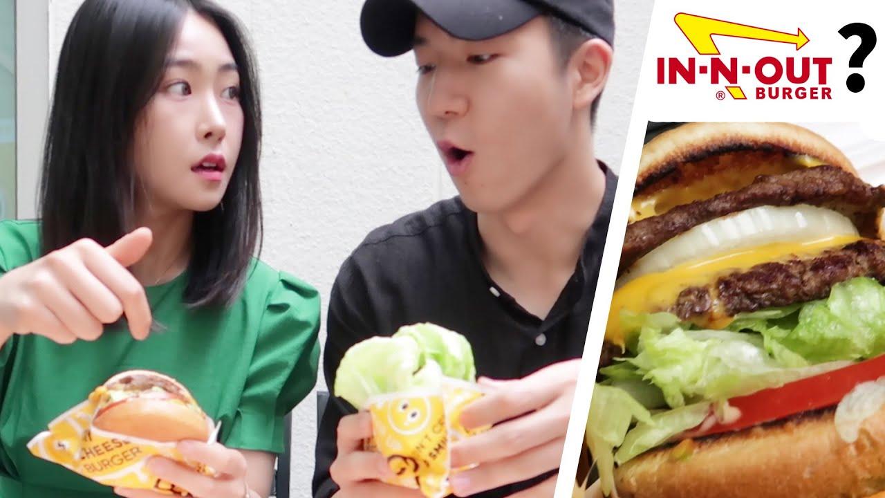 we-tried-korean-version-of-in-n-out