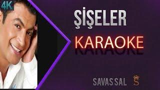 Şişeler Karaoke 4K