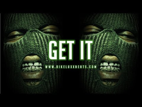 🔥 (FREE) Dark Trap Beat / Trap beat Instrumental 2018 -