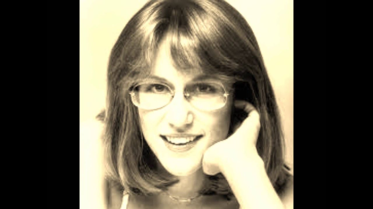 JENNIFER WARNES Shine A Light - YouTube