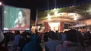 Download Video Ruang rindu (Sabrang MDP) bangbang wetan Agustus 2018 MP3 3GP MP4