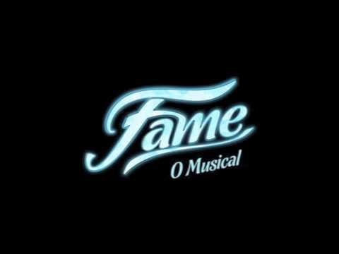 Fame, o Musical - Hard Work