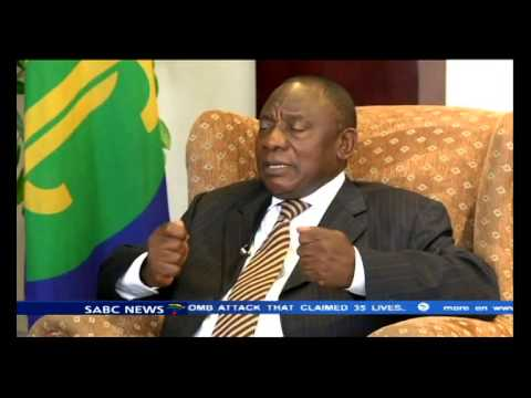 Lesotho to hold elections in February 2015