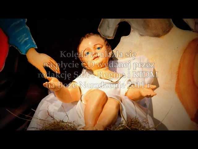 Dzieciątko się narodziło (kolęda)