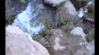 1993 SAHREN-3