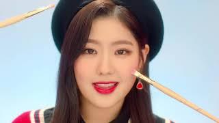 gugudan 구구단   '나 같은 애' A Girl Like Me Official MV