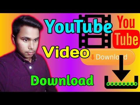 how to youtube video download best useful  website and savefromnet any videos song in 2019 # 27