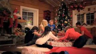 Basshunter - Jingle Bells