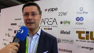 Ces 2019, Investitori e visibilità: il bilancio degli italiani