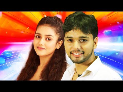 Malappuram| Mahethe Penpillere Kandikaaa |2014 new Malayalam Filim Songs|Thanseer hits