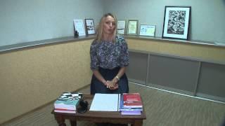 видео Стоит ли получать права во время беременности?