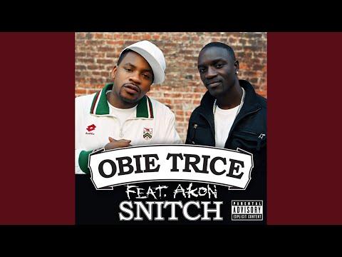 Snitch (Explicit)