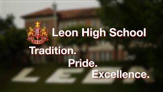 Leon Trailer
