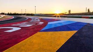 MOTOGP 18 | MISANO | DAL CASO FENATI ALL'ESPORT