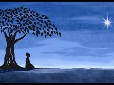 Meditazione Vipassana Cesena