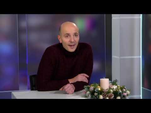 НТА - Незалежне телевізійне агентство: Вибори і все про гарячий політичний сезон - у