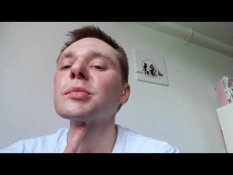 Лечение меланомы 4 стадии. Пэт кт 22.05.19