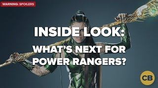 what-s-next-for-the-power-rangers