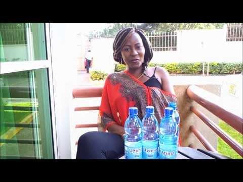 Kenya Water | Uzima Water A Kenya Water Company in Kitengela Kajiado