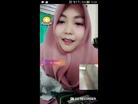 Hijab \u0026 Clothes Style Mode Masa Kini 201907101