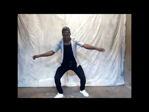 Designer - price tag dance ft AY || Official AY choreography