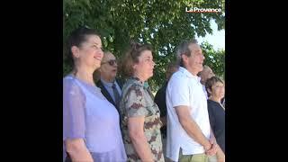Départementales : dans le Vaucluse, en quête d'une majorité introuvable