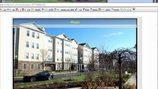 Nice Condo for sale in Lakelands Subdivision Gaithersburg MD 20878 Short Sale