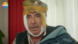 Gülümse Yeter 16.Bölüm | Hasan Efendi'ye rahat yok!