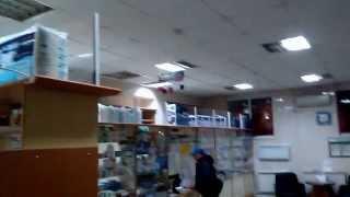 видео светодиодные светильники Краснодар