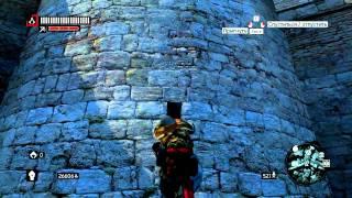 Assassin's Creed Revelations. Серия 42 [Фрагменты анимуса]