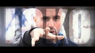 LOKO - LOKO - Clip Officiel + Paroles [Official Video By Pixmakers Factory]