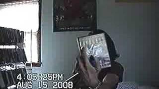 Horror DVD Collection Shriek Show Boxsets
