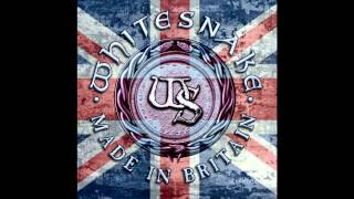 Whitesnake - Lay Down Your Love (Live in Britain 2013) 16