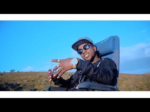 Mr Xikheto Uta sala ndzaku ( Directed by Mr Nayce )