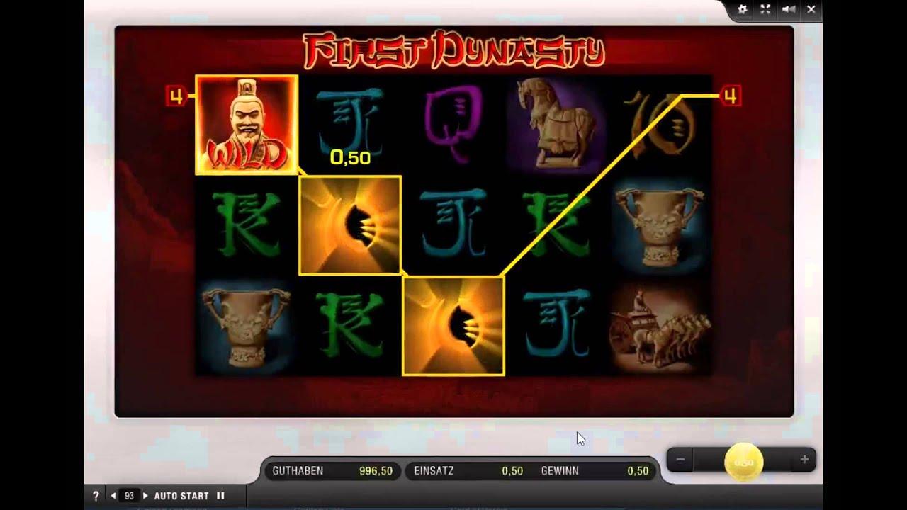 Merkur Online Spielothek