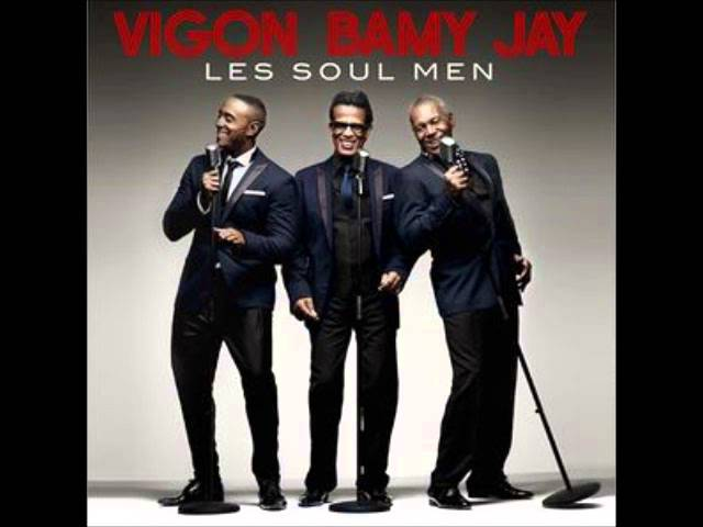 vigon-bamy-jay-long-train-runnin-for-the-soul