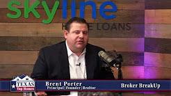 Brokerbreakup.com Brent Porter - Real Estate Broker Firm