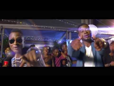 Video: Mister Jay – Catch Cold Ft. Shaydee