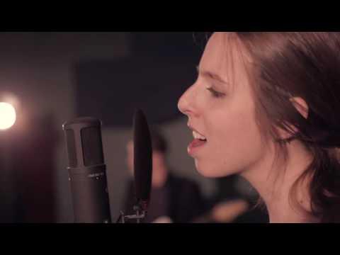 RPJAM Video 2016