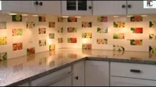 Какую плитку выбрать для кухни(, 2015-07-08T15:54:04.000Z)