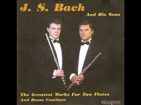 w.-f.-bach:-duet-no.4-for-two-flutes