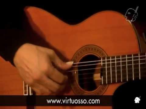 Curso de guitarra acustica ritmos en la guitarra youtube for Lecciones de castorama de bricolaje