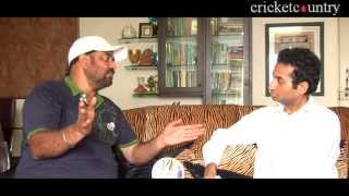 1983 World Cup: Balvinder Singh Sandhu describes Kapil Dev