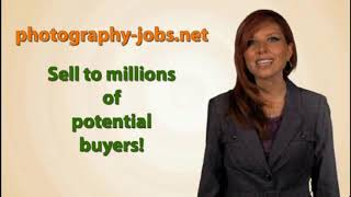 Photo graphy Jobs ... Earn 💰 for taken pictures 🔥 🔥 🔥