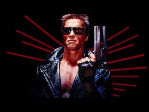 Esoteric Terminator
