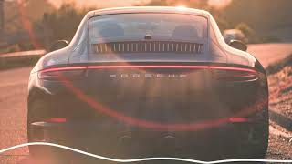 🔈 EXTREME BASS BOOSTED SONGS 2020 🔈 CAR MUSIC MIX 2020 🔥 BEST OF EDM, BOUNCE, ELECTRO HOUSE #14
