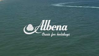 Albena film 2016
