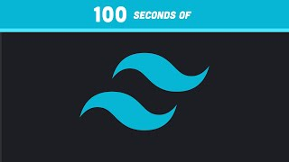 Tailwind in 100 Seconds