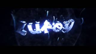 lukey - Intro By dragon (LAST INTRO) [Mass Dual Incoming] [btw nice c4d ohxna]
